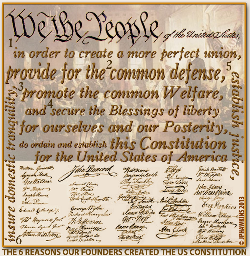 6-REASONS-WHY-OUR-FOREFATHERS-CREATED-THE-US-CONSTITUTION-1000