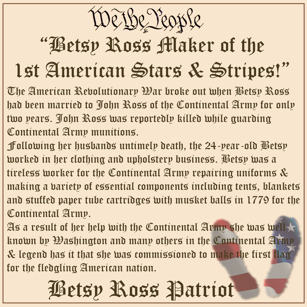 ABOUT-BETSY-ROSS-WE-THE-PEOPLE-1000