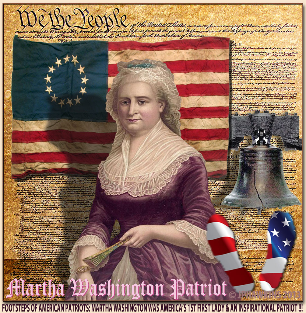 MARTHA-WASHINGTON-PATRIOT-AND-1ST-LADY-WE-THE-PEOPLE-1000