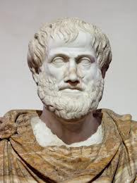 Aristotle-social-media-marketing
